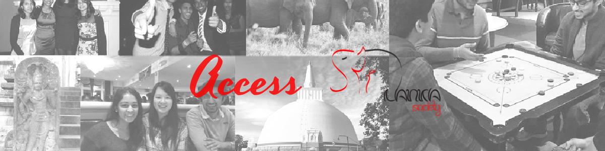access_banner