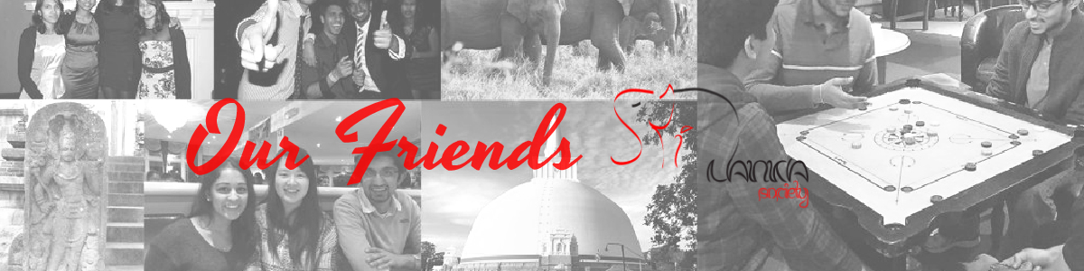 our_friends_banner