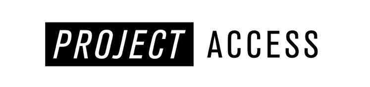 project_access
